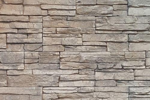 Stacked Stone Nantucket.